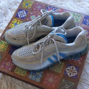 Ladies Adidas Running shoes